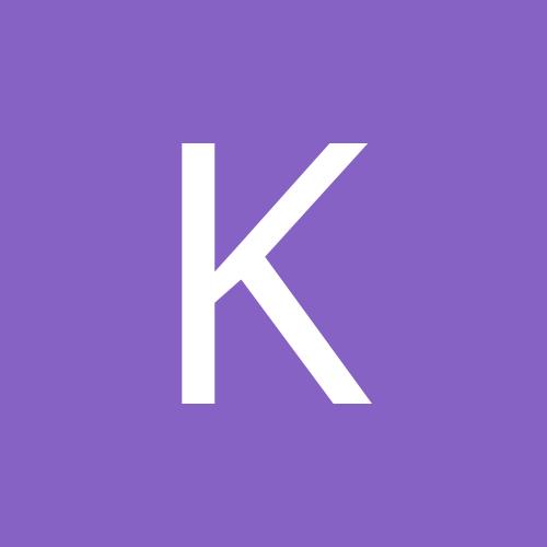 Kubul