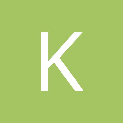 k_nemo
