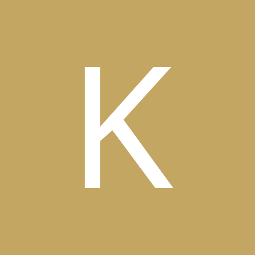 Kura34