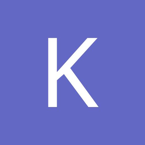 katall_96