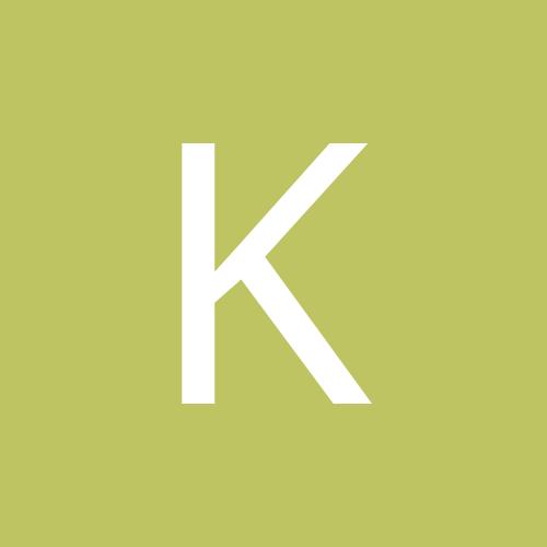 koperbreak