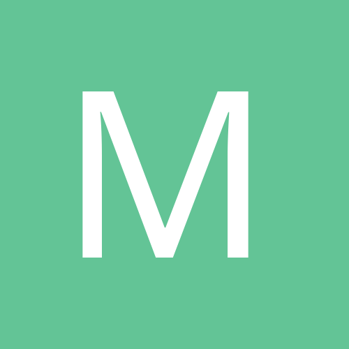 motyl1806