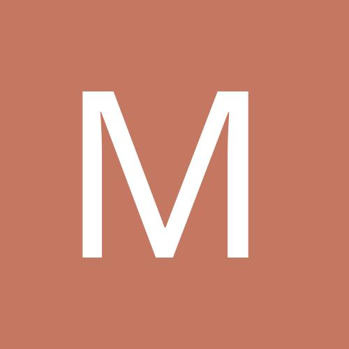 MACIEK_WARSAW_PL