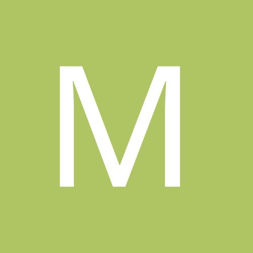 Marqus_Pirx