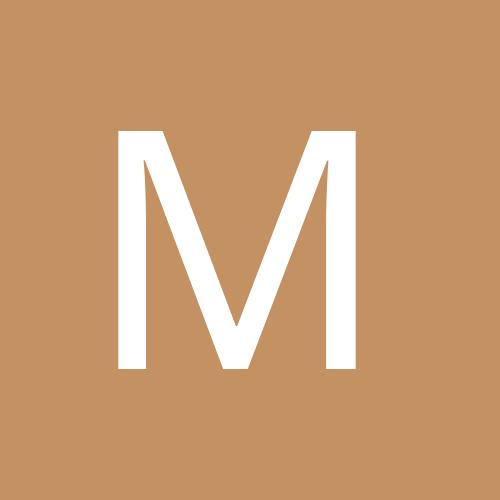 ManInBlack_87