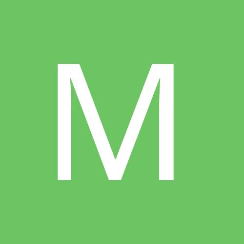 ModernStyle