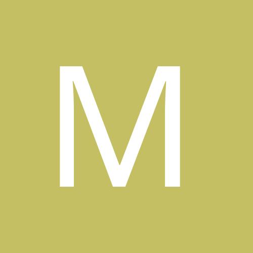 Morus_q