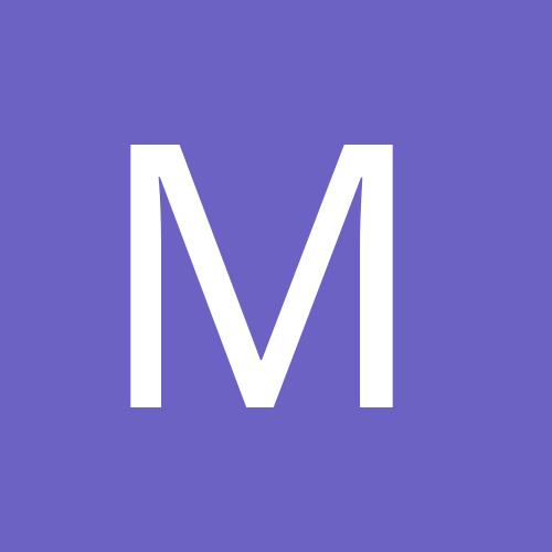 morfeusz747