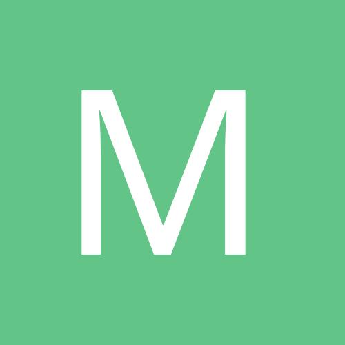 marcinos9