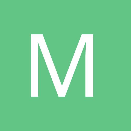 midimariusz