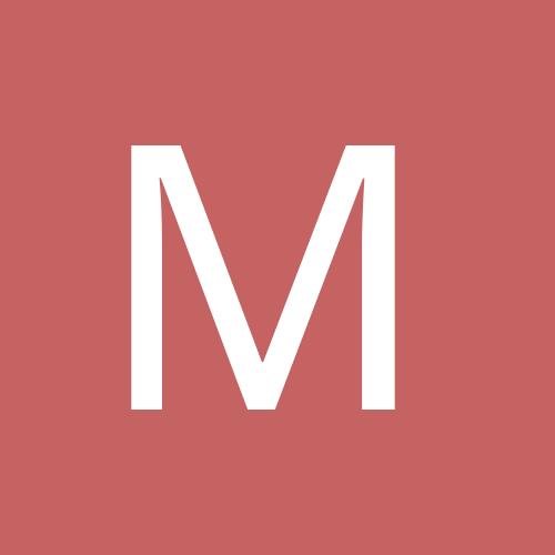 Morbalusz