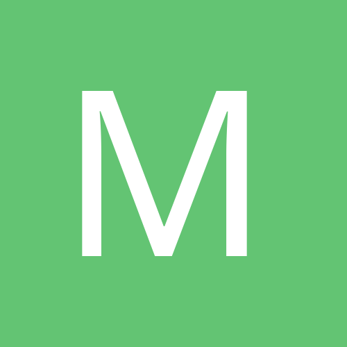 michau24