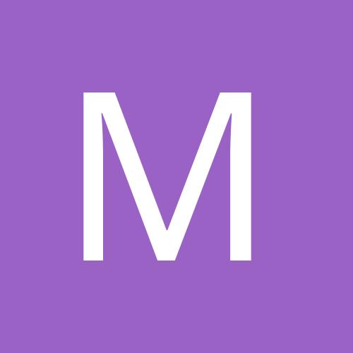 macmf75