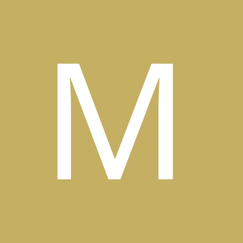 Morowiec