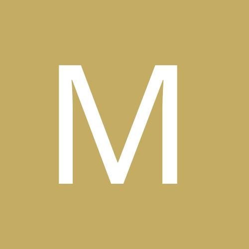 mega_mol