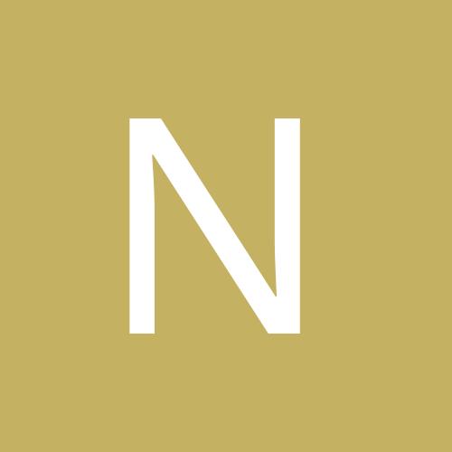nigriventer