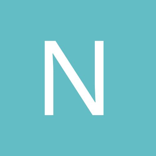 NewNickPL