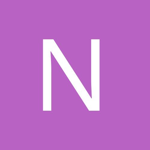nermal102
