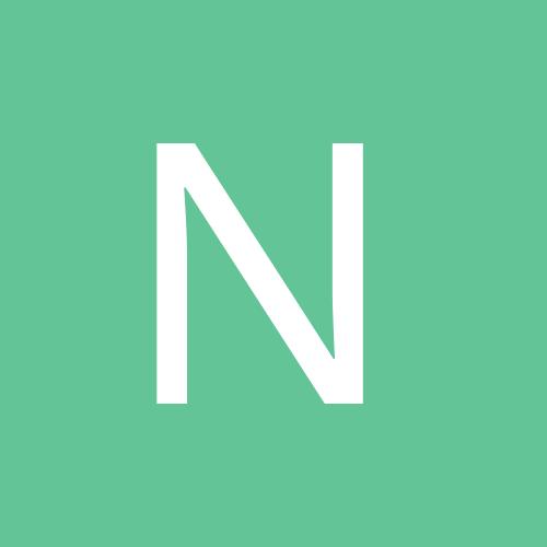 neo1993