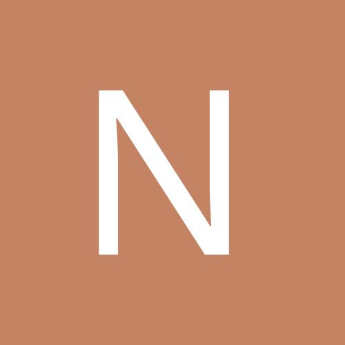 NafetsPL