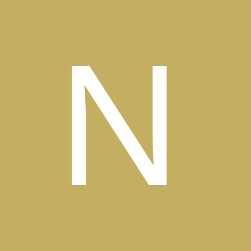 Narumi0