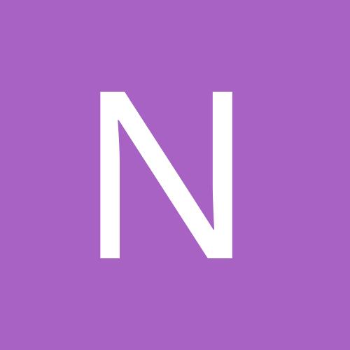 netox187