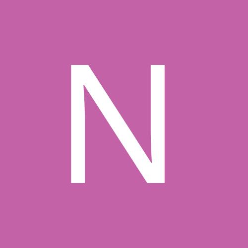 Neo320