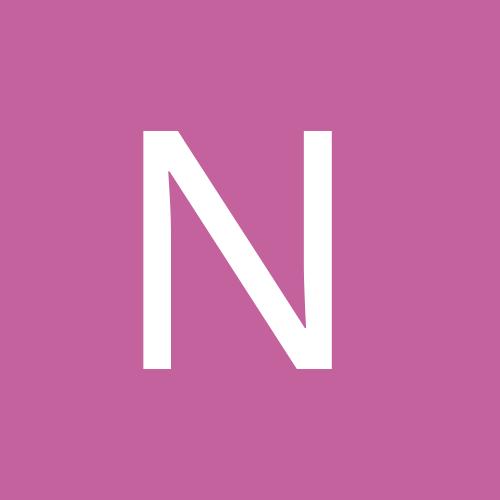 nori4fun