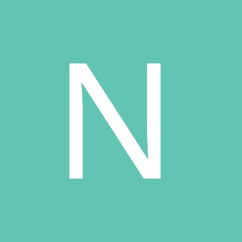 Neuromancer_PL