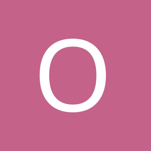 Oczkins69