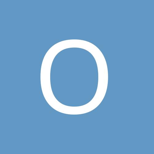 orzecho_pl