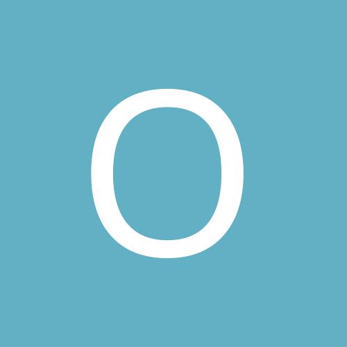 omar1