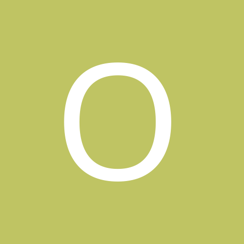 osscar3