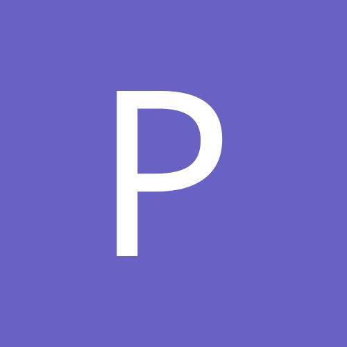 piotras3