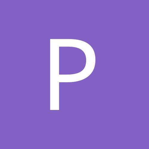 pioti8