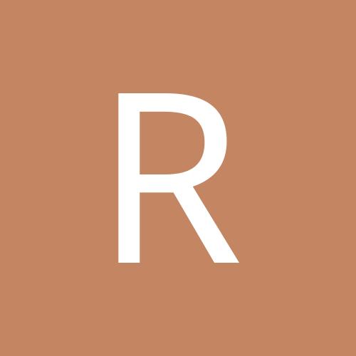 Ricko1425