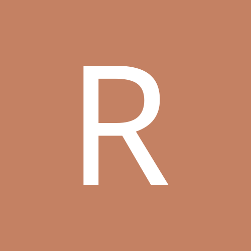 raflip