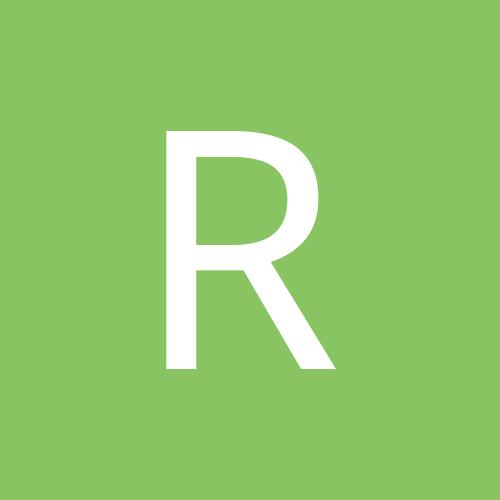 Rafi_WRO