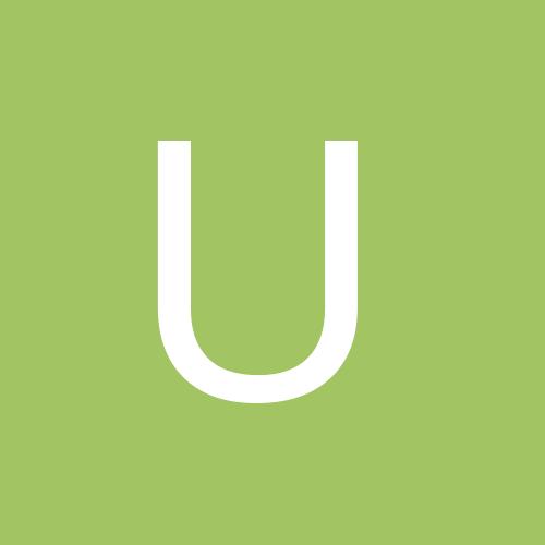 urabura