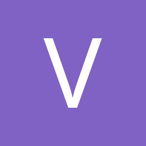 voic3d