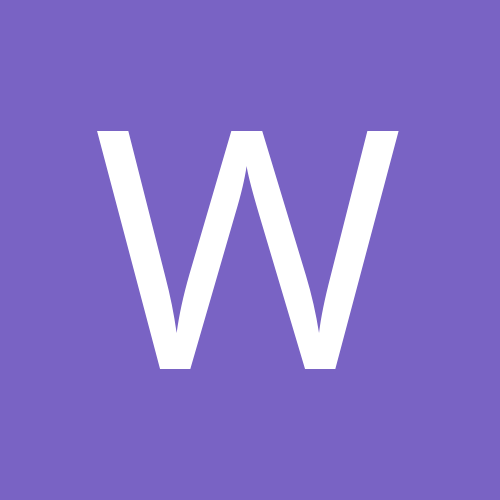 wyvern_pl