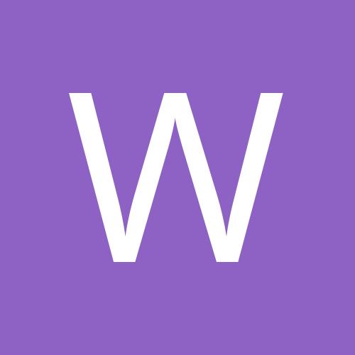 Wojtek_w