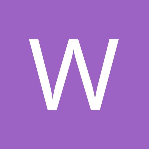 wito4
