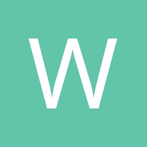 wichor1