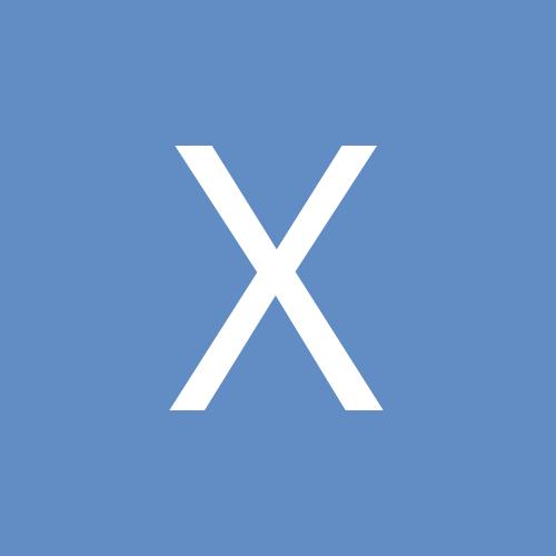 xXLord RaydenXx