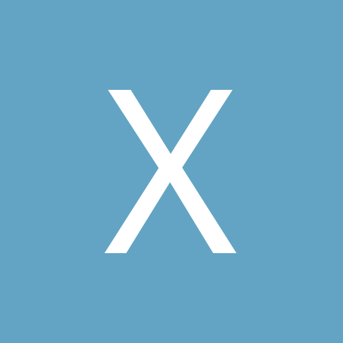 xXZiaOXx542