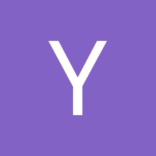 Yareck
