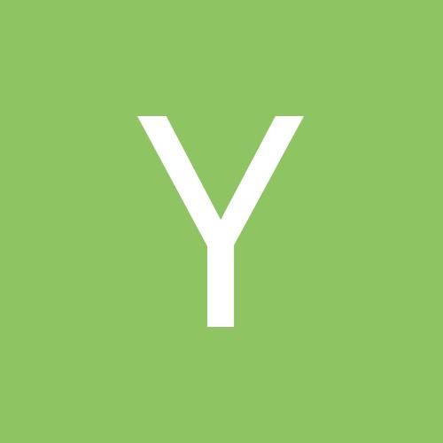 yonash