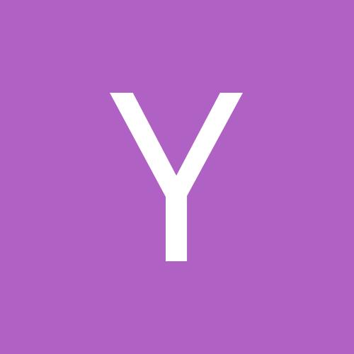 Yakuza84PL