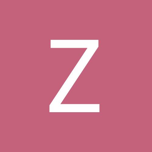 Zedix